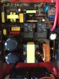30A 12V intelligentes Leitungskabel-saures Solarladegerät (QW-B30A)