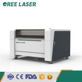 Tagliatrice del laser del metalloide del metallo di fabbricazione della Cina