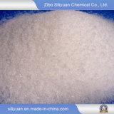 PAM; CPAM; Apam; Polyacrylamide; Het Chemische product van Treament van het water