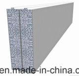 건물 신형 Builidng 물자 벽면을%s EPS 벽면