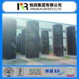 Gepacktes vorgespannter Beton-Zylinder-Rohr