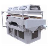 Reismelde-Startwert- für Zufallsgeneratorschwerkraft-Trennzeichen-/Sorghum-Schwerkraft-Tisch