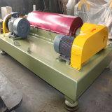 Modèle Lw Top-Quality décanteur pour séparation Solid-Liquid centrifuge