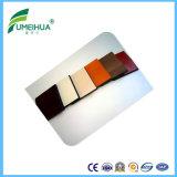 低価格装飾的な高圧HPL積層シート