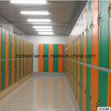ABS van de Verkoop van de fabriek Directe Kasten voor School