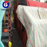 Труба сплава T1 ASTM A213 стальная