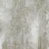azulejo de suelo del material de construcción de 600X600m m, azulejo rústico para la decoración casera, azulejo de la carrocería completa de suelo de cerámica de la porcelana de Matt