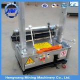 Дешевые материалы перевод, машины брызга цемента