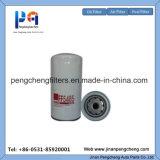 Filtro de Combustível de alto desempenho FF5485