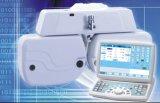 AV-1 Auto Vision Tester