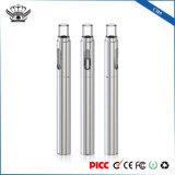 Batterie-elektronische Zigaretten-freie Probe geben der Anti-Absinken Funktions-0.5ml GlasVape der Kassetten-290mAh Verschiffen frei
