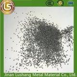 G25/Steel Sand-Rost, der stärkere Härte verstärkt