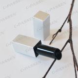 Изготовленный на заказ квадратный контейнер пробки губной помады формы сделанный в Китае (PPC-AT-1735)