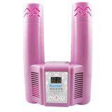 10mg / H Desodorante De Secador De Sapatos De Ozono De Saída