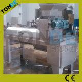 中国ほとんどの普及したザクロのシード処理機械
