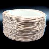 ポリウレタンガラス繊維のスリーブを付けること