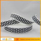 Polyester-Möbel-Material-Matratze-Material-Hersteller