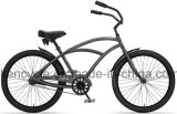Bicyclette de croiseur de plage de garçon/Madame Beach Cruiser Bicycle/bicyclette de croiseur plage de fille