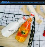 250ml de Chinese Retro Kruik van de Wijn van de Drank van het Glas met schommeling-Bovenkant