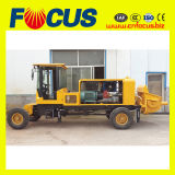 販売のためのトラクターヘッド具体的なポンプ構築機械によって装備されている