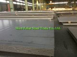904L Stainless Steel Sheet From China Supplier