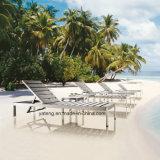 Салон фаэтона всепогодных дешевых напольных Loungers Sun алюминиевый (YTF902)