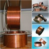 Mig-Ring-Draht Er70s-6 1.2mm