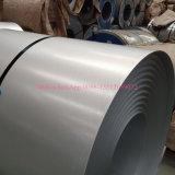 Alu Zinc Galvalume en tôle acier en bobines