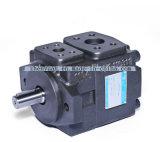 Leitschaufel-Pumpe der Fabrik-Großverkaufdenison-T6 hydraulische Serien-T6b T6c