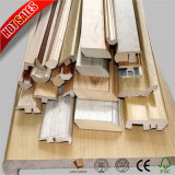 End to Cap of laminates Flooring Accessories for Wood Flooring