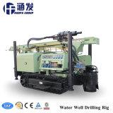 Plataforma de perfuração água multifuncional (HF300Y)