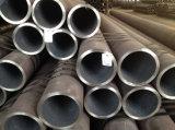 A312 (TP304L、TP310S、TP316L)によるステンレス鋼の継ぎ目が無い管