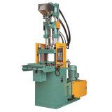 射出成形の機械装置の縦のプラスチック注入の形成機械