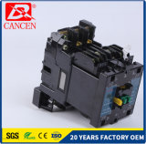 AC gelijkstroom 24V de Magnetische ElektroSchakelaar van de Schakelaar