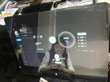 Отель Yashi Intelligent ванная комната многофункциональный телевизор наружного зеркала заднего вида