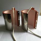 Кружка сопротивление нагревателя для выпечки машины наружного кольца подшипника