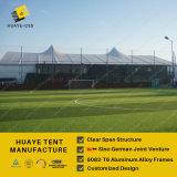 Шатер шатёр квадратного метра 2200 огромный для спортивных мероприятий футбола