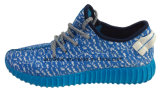 La Chine a fait nouvelle mode suralimentation Yeezy Sneaker Chaussures pour hommes et femmes (16704)