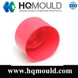 高品質Cap MouldかPlastic Injection Mould