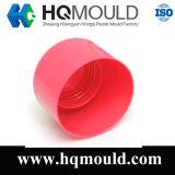 Прессформа крышки высокого качества/пластичная прессформа впрыски