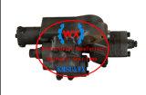 Оригинальные Komatsu D85A-21. D155A-2. D135A 154-40-00082 деталей клапана рулевого управления детали