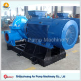 Broad Capacity Volute Casing Farm Pump Irrigation