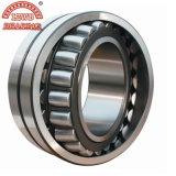 P0-P6 Norme de précision série 22200 Roulement à rouleaux sphériques (22210-22217)