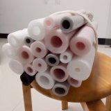 空気調節のためのEPEの泡の管の絶縁材