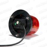 Senkenの警報灯LEDの回転トラフィック標識Ver。 1585ハイパー