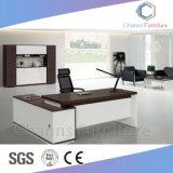 Foshan mobilier moderne bâti en métal Table Office Bureau exécutif (AC-MD1872)