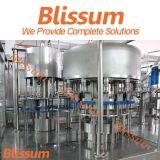 5L de Gebottelde Minerale en Zuivere Machine van uitstekende kwaliteit van de Verpakking van het Water