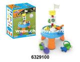 Venta caliente juego de la playa de promoción de juguetes de verano (6329100)