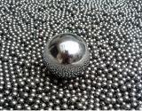 Les billes en acier chromé, billes en acier inoxydable, les billes en céramique