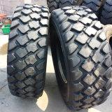 로더를 위한 off-The-Road 타이어 17.5r25 광선 OTR 타이어